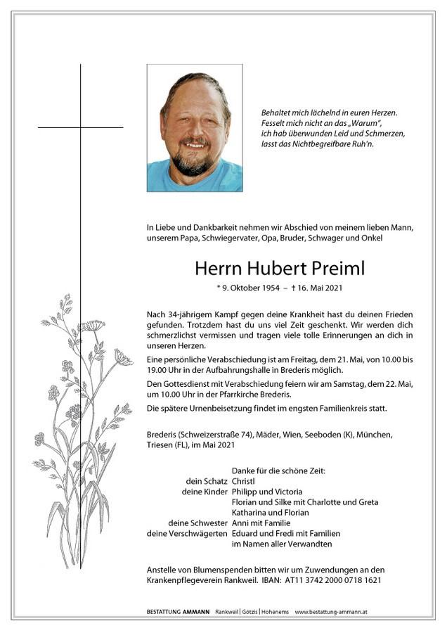 Preimel Hubert-2021.jpg
